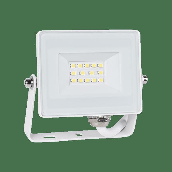 REFLEKTOR HELIOS LED 30W 4000K BIJELI (7594)