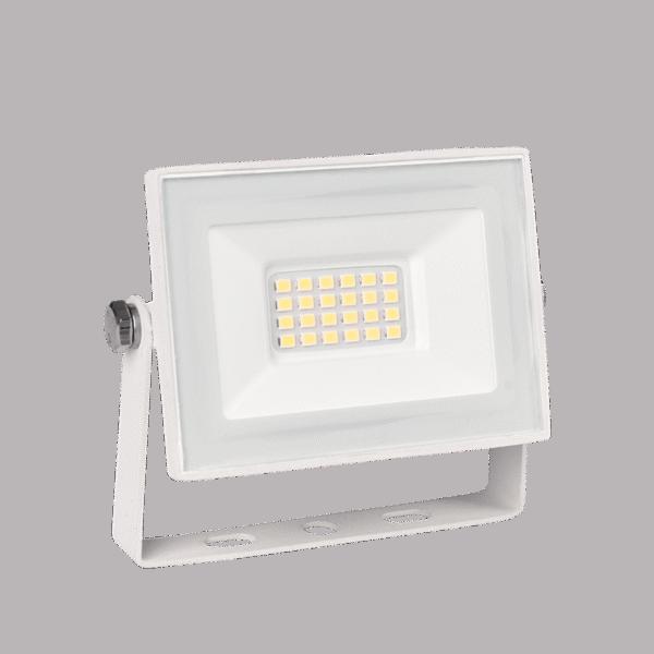 REFLEKTOR LED 2OW 4000K BIJELI (6482)